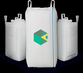 big bag brasil mato grosso